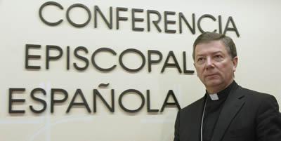 La Conferència Episcopal planteja que l'avortament sigui considerat delicte