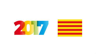 El 2017, un any de música a Catalunya, amb Albert Puig