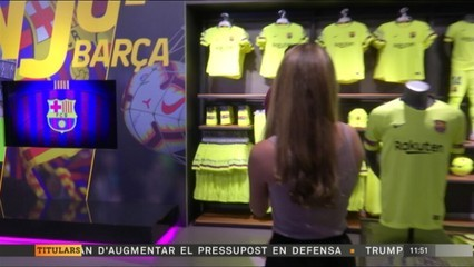 Canal 3/24 - 13/07/2018