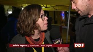 """Díaz de fúria"": eleccions espanyoles"