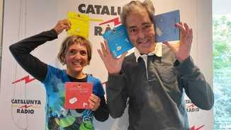 """Les aventures de n'Esteisi i en Pimiento"" de Juan Feliu Sastre"