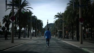 Great Ride Barcelona