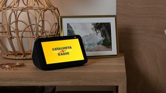 Assistents de veu en català? Ara és el moment clau!