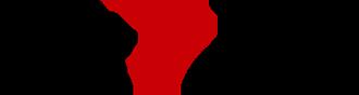 Logo ésAdir