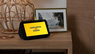 Ajudem els assistents de veu a parlar català!