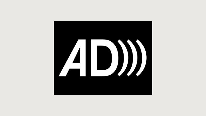 Servei d'audiodescripció