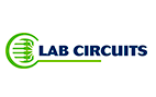 Logo Lab Circuits