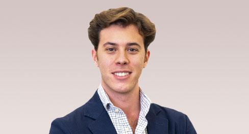 Alberto Tarradas