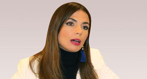 Inmaculada Rodríguez Moranta