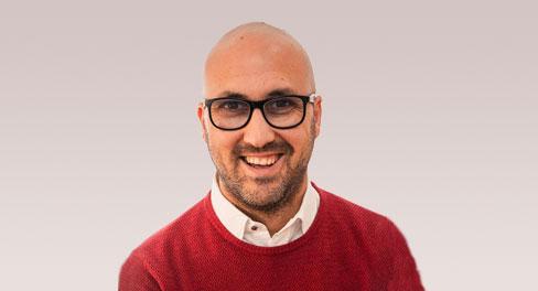 Jaume Dulsat