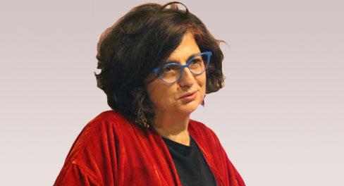 Rosa Lluch